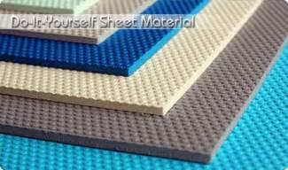 seadek marine products swim platform pads