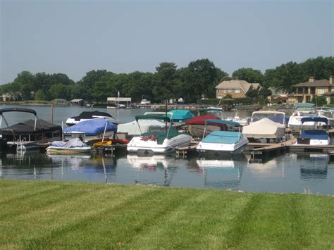 Boats Lake Norman Nc by Lake Norman Homes In North Carolina What A Great Place