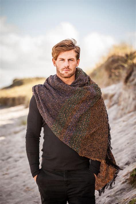 aran sweater market review aran isles collection