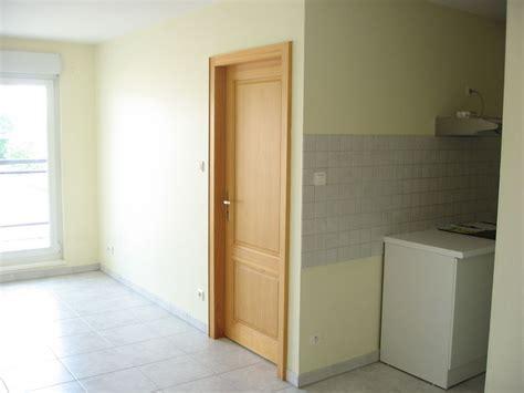 porte chambre salon et porte chambre attiqueselestat