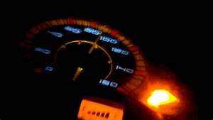 Top Speed Honda Karisma   Honda Wave X