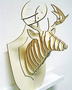 Best images about plywood trophy on laser