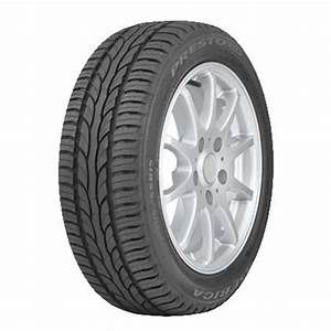 Pression Pneu 205 55 R16 : pneu debica presto hp 205 55 r16 91 v ~ Maxctalentgroup.com Avis de Voitures
