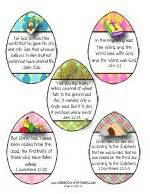 1000 ideas about easter bible verses on bible 330 | b460613b5304d08ef768f64e8f150871