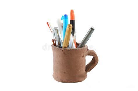 Writing Tools Royalty Free Stock Image  Image 5456926