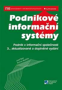 Podnikové informační systémy basl