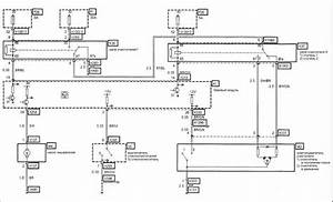 Bentley Bmw E39 5 Series  Service Wiring Diagram