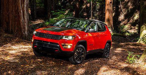 precio  versiones de jeep compass  en mexico