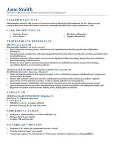 work experience resume definition resume exles berathen