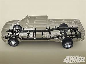94 Chevy Silverado Fuel Tank  94  Free Engine Image For User Manual Download