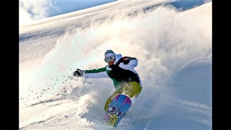 best freeride snowboards snowboard freeride