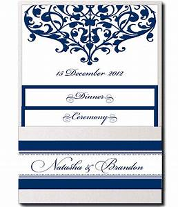 wedding invitation blog new pocket wedding invitations With wedding invitation pocket enclosures