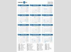 14+ kalender 201 zum ausdrucken kostenlos previamadryn