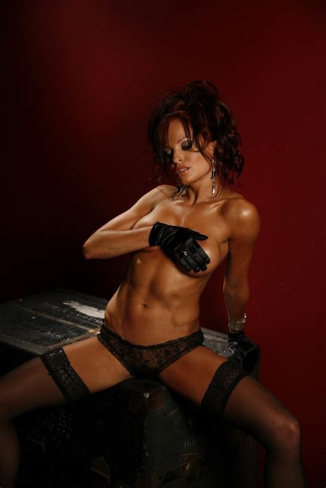 christy hemme topless  fappening   celebrity