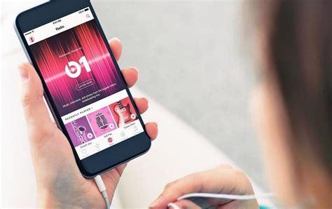 Neutron music player mungkin aplikasi musik yang tidak sepopuler pemutar musik lainnya. Rekomendasi Aplikasi Pemutar Musik Android, Kualitas Suara Terbaik dan Tanpa Iklan ...