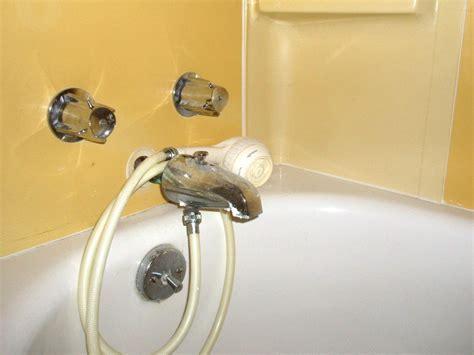 shower hose adapter   bathtub faucet faucet ideas site