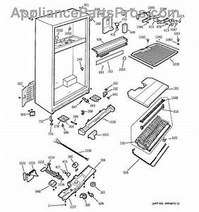 Ge Nautilus Dishwasher Parts Diagram Html
