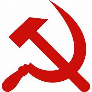Soviet Union symbol PNG