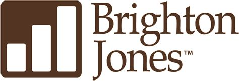 Brighton Jones Relocates San Francisco Office
