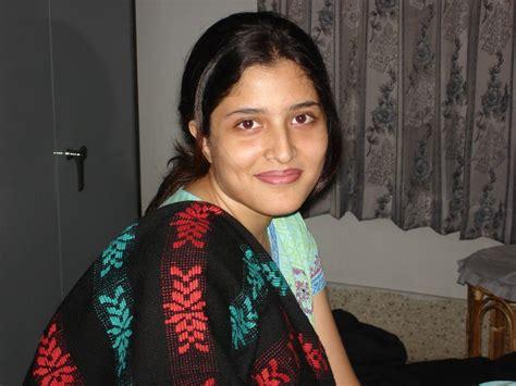 Bihari Moti Chut Photos Xxx Best Porno