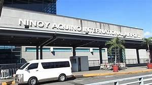 Flight Review Cebu Pacific Air Manila to Puerto Princesa ...