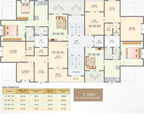 433 Sq Ft 1 Bhk 1t Apartment For Sale In Harikrupa