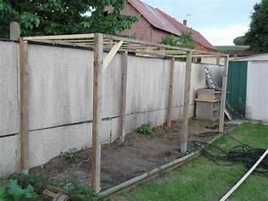 Abri A Tomate : mon abri a tomate seb02 semences ~ Premium-room.com Idées de Décoration
