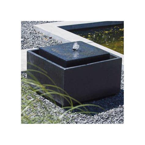 fontaine de bureau pompe pour fontaine de jardin pompe pour fontaines wp