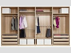 Get a Quote for IKEA PAX Assembly Sussex Flat Pack Dan
