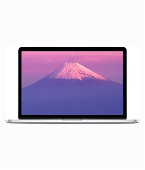 apple mgxchn  macbook pro notebook  gen intel core