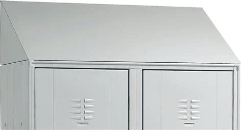 armadietti per spogliatoi caratteristiche tecniche porta antina spogliatoio