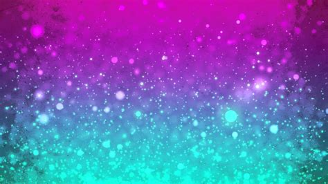 Motion Background Backgrounds 74 Images