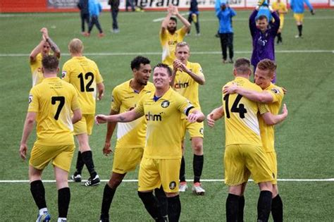 'Team spirit dragged us over line' says Gainsborough ...