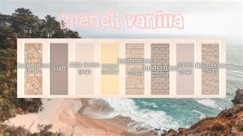 color scheme   house color schemes house color palettes house colors