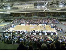 commonwealth arena  sir chris hoy velodrome wikipedia