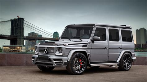In a world full of suvs built to capitalize on trends and passing fads, one has stood out as a classic that only gets more badass as time goes by. Wallpaper : car, Mercedes Benz, mercedes benz g class, g65 ...
