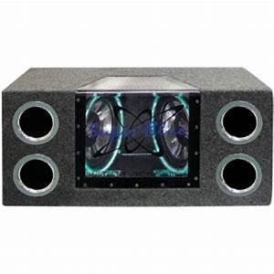 Best fers Pyramid BNPS102 10 inch 1000 watt Car Audio