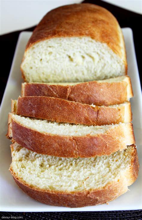 potato bread potato bread
