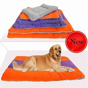 online get cheap dog beds large aliexpresscom alibaba With cheap dog beds online