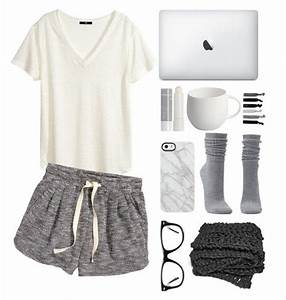 108 best images about Lazy Day Outfits on Pinterest | Pants Lazy days and Sleepover