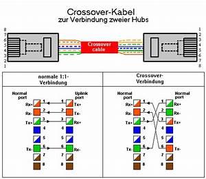 Lan Kabel Belegung : netzwerkkarte lichter blinken nicht chip forum ~ A.2002-acura-tl-radio.info Haus und Dekorationen