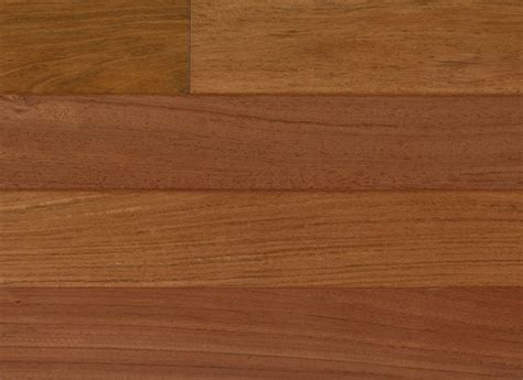 IndusParquet Amendoim Engineered Hardwood Flooring