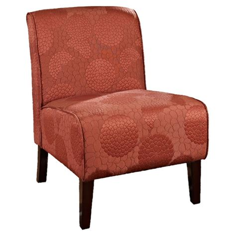 percy nailhead trimmed club chair chairs slipper chairs