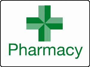 Pharmacy Opening times in Taunton Deane over Christmas ...
