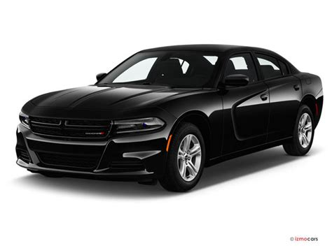 dodge charger prices reviews  pictures