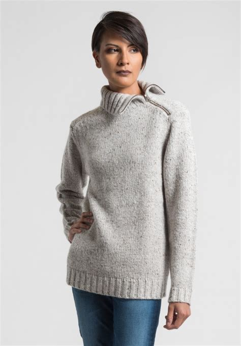 13363 professional photos of nature pauw chunky knit turtleneck in santa fe