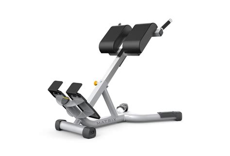 magnum  extension bench mg  nrg fitness