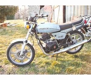 Moto 50cc Occasion Le Bon Coin : moto occasion le bon coin haute loire voiture et automobile moto ~ Medecine-chirurgie-esthetiques.com Avis de Voitures