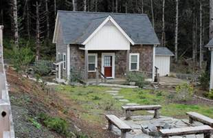 Top Photos Ideas For Tiny Home Cottage by Tiny Cottage On The Oregon Coast Small House Bliss