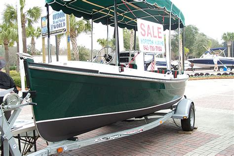 Boat Dealers Myrtle Beach by Myrtle Beach Boats Craigslist Autocars Blog